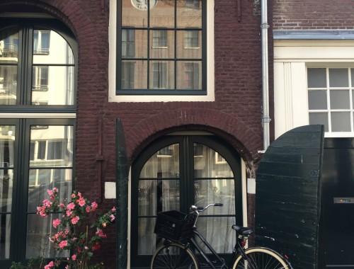 Amsterdam Day5.3